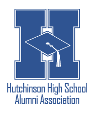 Hutchinson High School Alumni Association